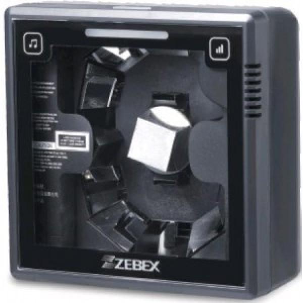 Scaner ZEBEX 6182