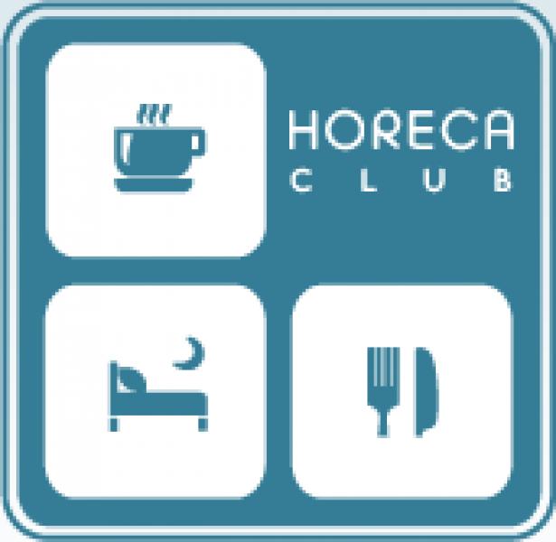 Soft HoReCa