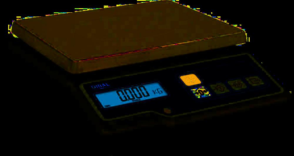 Cantar DIBAL G300