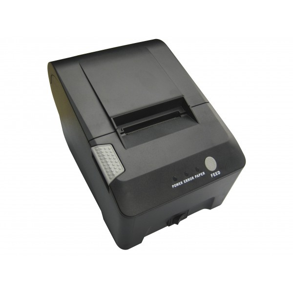 Miniprinter POS58