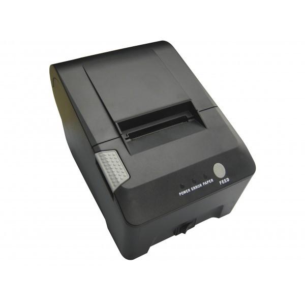 Miniprinter POS58