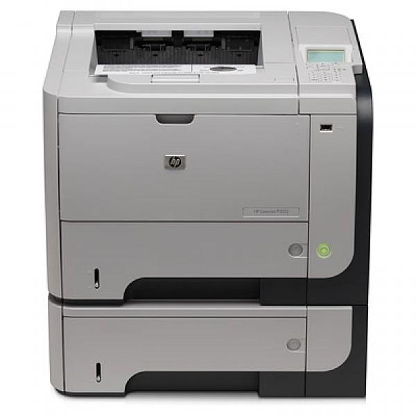 HP 2055 dn