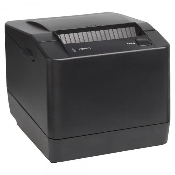 Imprimanta fiscala DATECS FP-800