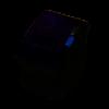 BIXOLON SRP350-II