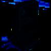 Scaner 2D Motorola DS9208