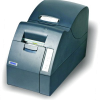 Imprimanta Fiscala EPSON 260VF