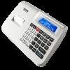 Casa De Marcat SAM4S NR-300 cu jurnal electronic 2018