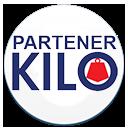 partener kilo